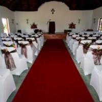 Amore Dei River Lodge Wedding Planning