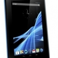 """ACER B1 ICONIA 7"""" DUAL CORE"""