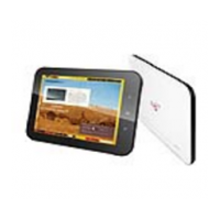 "7"" CAPACITIVE TABLET"