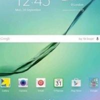 Samsung GALAXY TAB S2 T815 9.7'' 32GB LTE WHITE