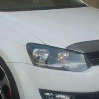 VW Polo vw polo 6 1 .6