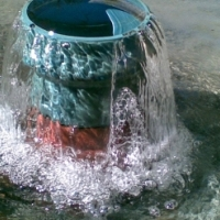 Borehole Drilling, Pumps, Tanks. Save on your Water Account!