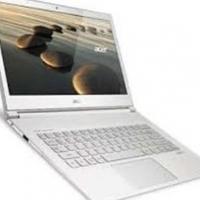 "Acer S7-393 i5-5200U 13.3"""