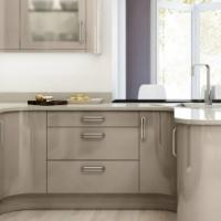 Furniture soshanguve ads in gauteng junk mail classifieds for Kitchen units soshanguve