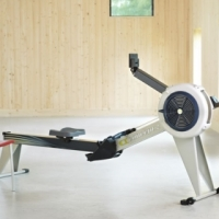 Concept 2 Rowers From R15500