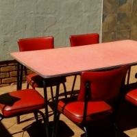 Used Dining Room Furniture For Sale In Centurion Junk Mail Classifieds