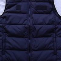 Body Warmer - Size XL - New