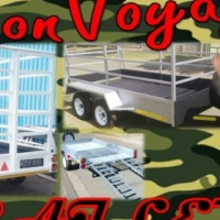 Trailer upgrades options available to your need