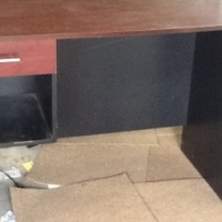 Used Office Furniture For Sale in Durban | Junk Mail Classifieds : Office Desk For Sale In Durban For Kids