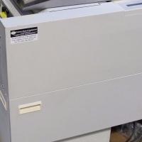 Buy Used Morgana CardXtra Plus Bindery and Finishing Machine