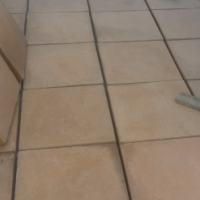 Quality Approved Robust Color Paving Slabs on offer,  ideal for patios, driveways, bra ii areas.
