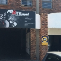 PRIME RETAIL SPACE  / SHOWROOM TO LET IN THE HEART OF CENTURION!