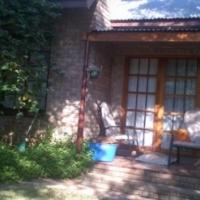 Leeupoort Pragtige 3 slpk huis te koop in bosveld. Prys verlaag na R730 000  naby Koedoeskop Limpopo