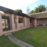 Penhill Estate near Kuilsrivier. Full furnished & equipped. Internet, Dstv, Elect, Laundry included!