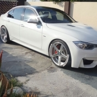 Cars for Hire - Weddings and Matric Balls Only
