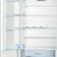 Bosch Oct special - fridges/freezers