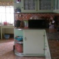 2bedroomhouse