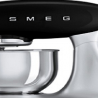 Smeg July Special  -  NATIONWIDE DELIVERY !!!