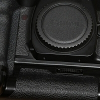 Canon EOS 1V HS , used, very good condition