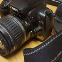 Canon EOS 400D Didital Kamera te koop., used for sale  South Africa