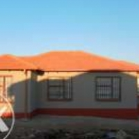 Houses for sale in Toekomsru/ mohlakeng on sale!!!