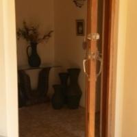 House for sale in Pretoria Gardens - BKES-0791