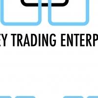 Conley Trading Enterprise Services