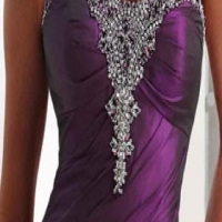 Boutique/Ladies Evening Wear For Sale for sale  Randburg