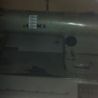 Juki Plain Machine