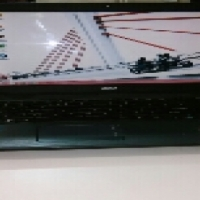 core i3 Acer aspire laptop with 4gb ram