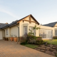 The Sweet Life at Waterfall Valley Estate Midrand