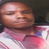 MALAWIAN DRIVER/GARDENER