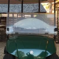 Yamaha Golf cart for sale!