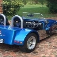 lotus 7 to swop swap for why