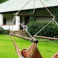 Kurisa Moya Nature Lodge Magoebaskloof Accommodation