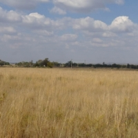 Vacant land Dennydale for sale