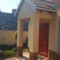 House for sale in Kilnerpark - BKES-1040