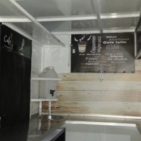 (((((( THE BEST CATERING TRAILERS 4 ))))))