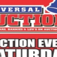 Cars, Bakkies & Ldv's on Auction