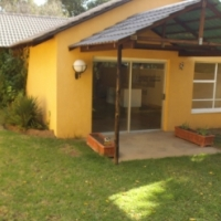 3 Bedroom House to Rent in Mnandi