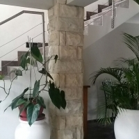 Immaculate Double Storey For Sale in Ruyterwacht