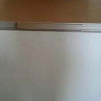 Staycold deepvries met 10mandjies te Koop