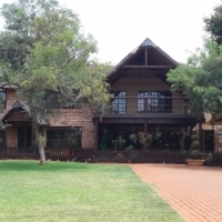 EMACPLAN PROPERTIES Ideal for horse lover