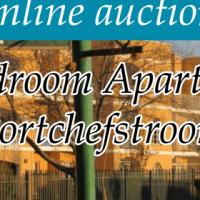 Modern 2- Bedroom Apartment in Bailliepark Potchefstroom