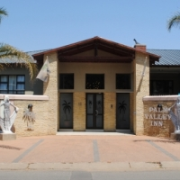 Block of Flats Hartbeespoortdam For Sale