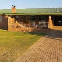 Farmhouse  near Kusile to rent (electricity inclusive) 0736572731 or 0605879088