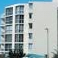 Holiday flat to rent, Savannah Sands,South coast