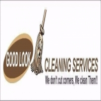 WINTER CLEANING SPECIALS BOOK TODAY!!!