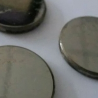 CO2 Laser Silicon Mirrors 20mm Diameter a must-have that you cannot disregard