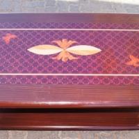 Coffee Table S019385B #Rosettenvillepawnshop